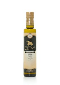 zetaypremium250ml
