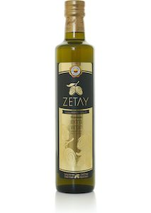 zetaypremium500ml